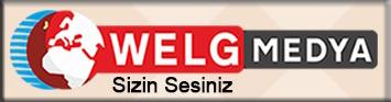 Welg Medya - Sizin Sesiniz - Avusturya - Türkiye - Avrupa - Dünya