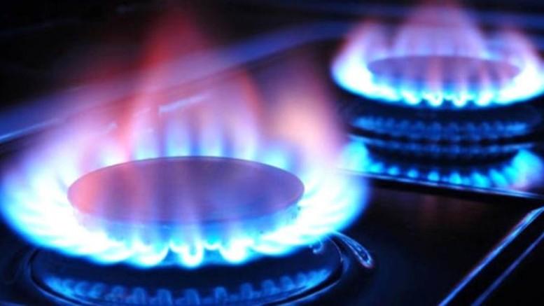 1 Mart itibarı ile Doğal gaz fiyatlarına yüzde 1 zam