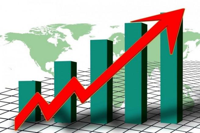 2020 Ocak ayı enflasyon rakamları açıklandı
