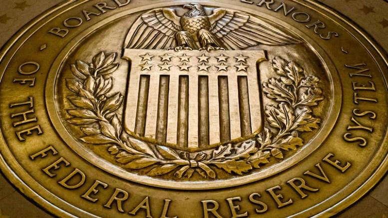 ABD Merkez Bankası, FED faiz oranını sabit tuttu