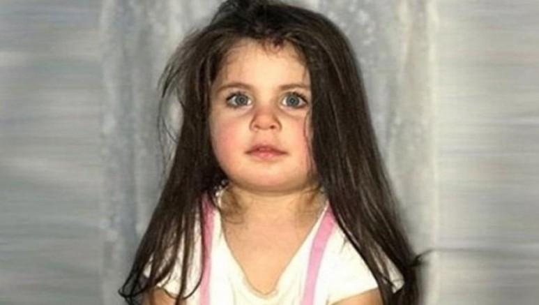 Ağrı'da, 2018 yılında öldürülen 4 yaşındaki Leyla'nın istismara uğradığı ortaya çıktı