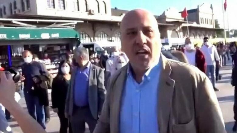 Ahmet Şık: Hakikat tehditlerden daha güçlüdür