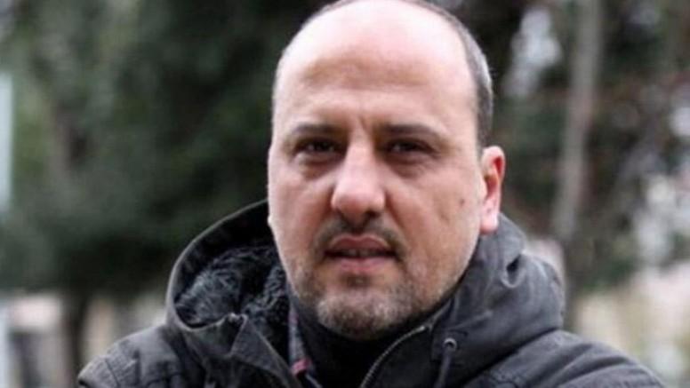 Ahmet Şık: Yağma ve talan düzeninin suç ortakları çaldıklarını yerine koyarsa bağış kampanyasına ihtiyaç kalmaz