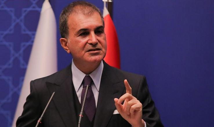 AKP'den 'siyasi cinayetler' açıklaması: Sorumlu bir muhalefet olsaydı, böylesi iddiaları…