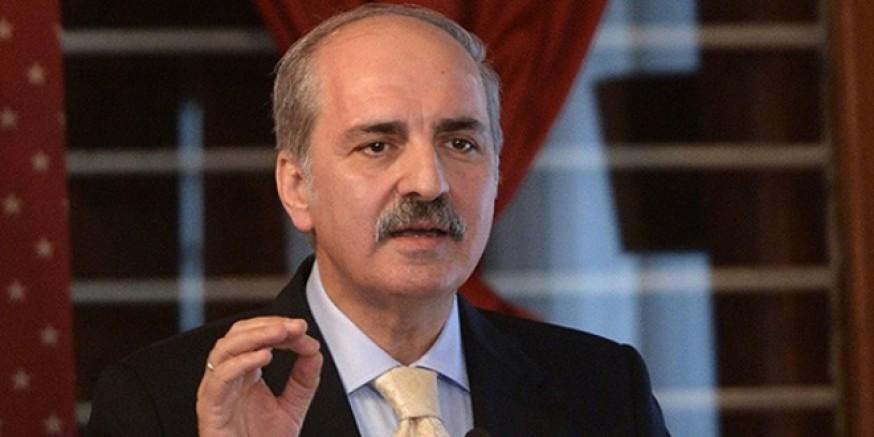 AKP İstanbul Sözleşmesi'nden çıkmayı planlıyor