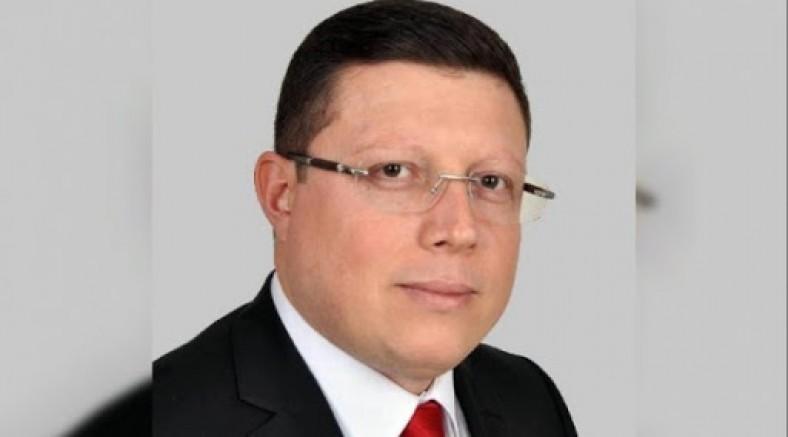 AKP'li başkan Pervin Buldan'ın şakasını ciddiye aldı
