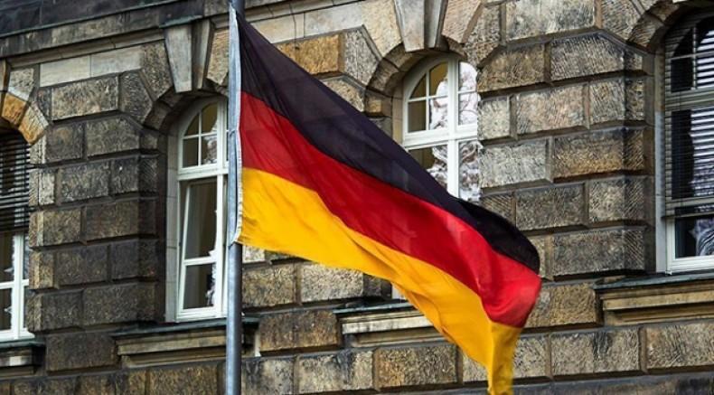 Almanya bazı ülkelere sınır kapılarını kapattı