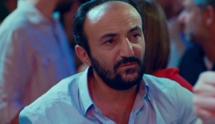 'Amed başkentimiz' diyen Ersin Korkut'un tutuklanması için kampanya başlatıldı