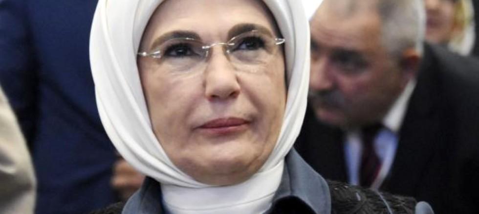 Ankara'da Bylock soruşturması krize dönüştü, başsavcı vekili süresiz izne ayrıldı!