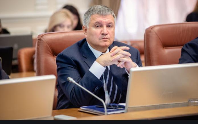Avakov: Ülkemiz 'Ermeni soykırımını' devlet seviyesinde tanımalı