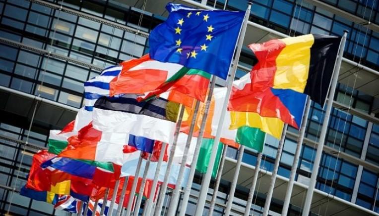 Avrupa birliğinden 5 milyar euroluk fon