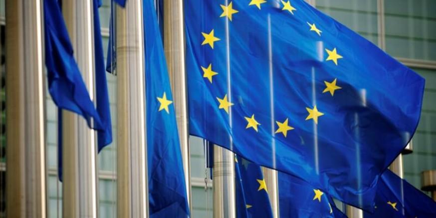 Avrupa'da Koronavirüs nedeniyle Schengen kısmen askıya alınıyor