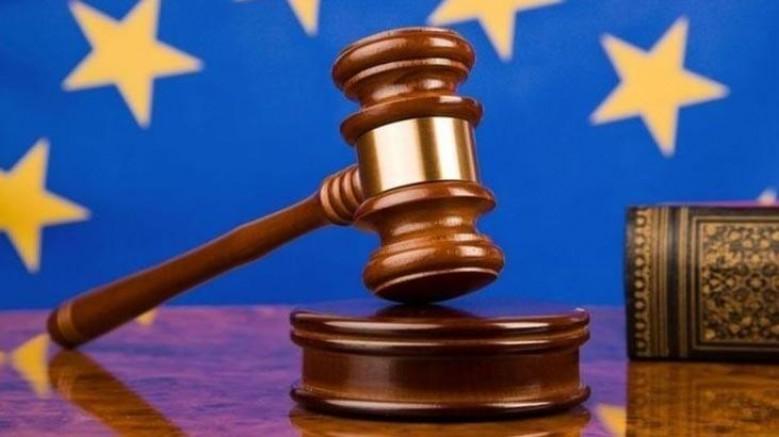 Avrupa İnsan Hakları Mahkemesi'nin (AİHM) Özgürlüğün en çok ihlal edildiği ülke Türkiye