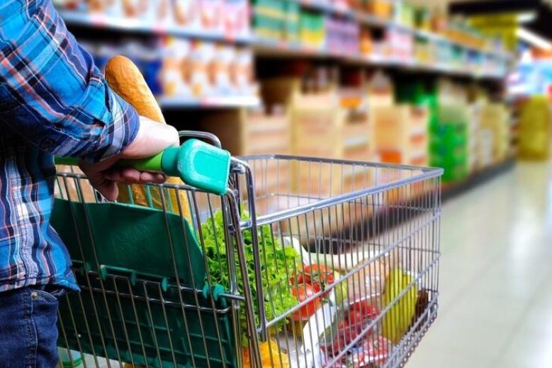 Avusturya'da 2021 Yılı ilk çeyreğinde enflasyon toplamda yüzde %1. 7 arttı