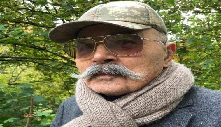 Mustafa Öker, Çarşamba günü İslim köyünde toprağa sırlanacak