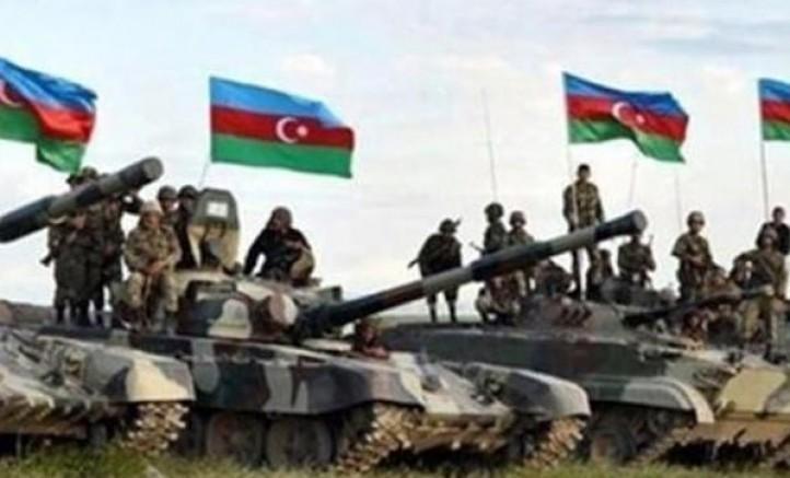 Azerbaycan ve Ermenistan arasında ateşkes kararı