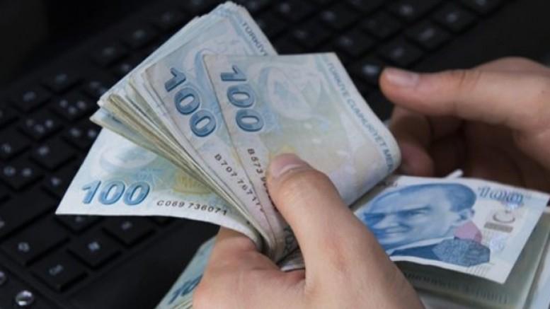 Bakan Selçuk duyurdu: Nakdi ücret desteği ödemelerinde tarih belli oldu