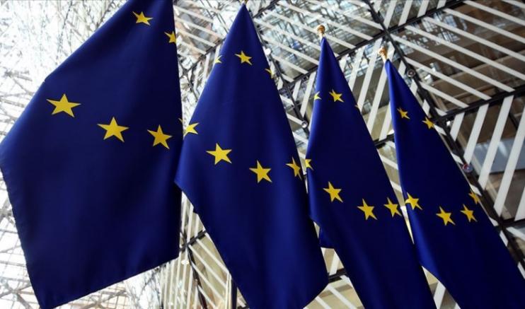 Basın özgürlüğünü için Avrupa Birliğinden yeni yasa çalışması