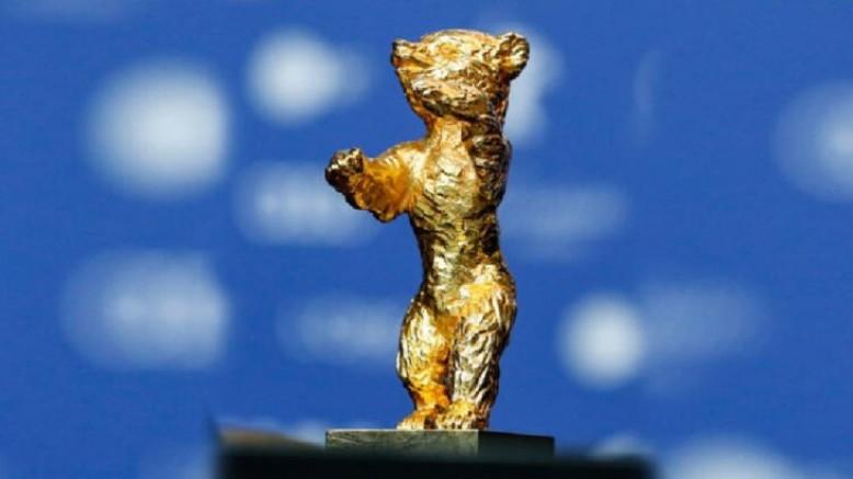 Berlin Film Festivali Altın Ayı ödülü Rumen yönetmen Radu Jude'nin