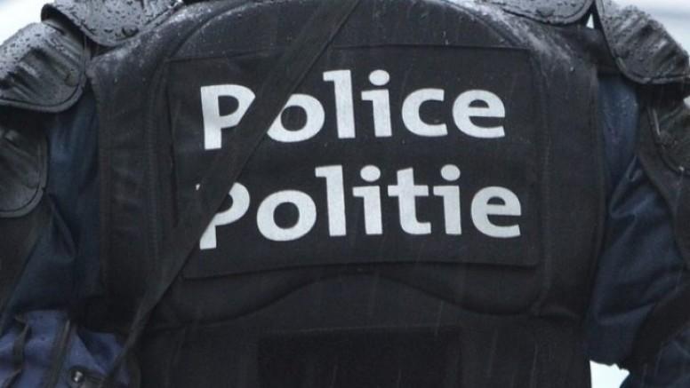 Brüksel'de, sokaklarda kadınlara yönelik tacizi engellemek için sivil polisler görev yapacak