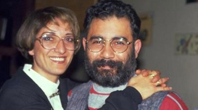 Bugün Ahmet Kaya'nın 20. ölüm yıl dönümü!