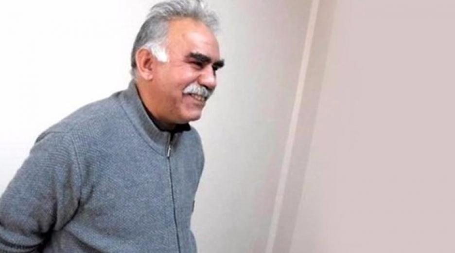 Bursa Cumhuriyet Savcılığından Öcalan açıklaması