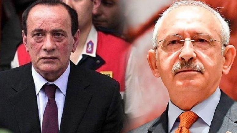 Çakıcı'dan Kılıçdaroğlu'na: Sende beni öldürtecek yürek var mı?
