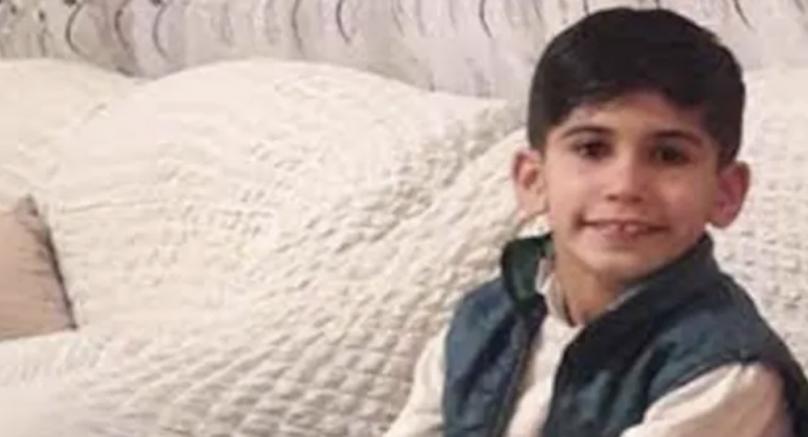 Camide ölü bulunan 12 yaşındaki çocuğun soruşturmasına gizlilik kararı