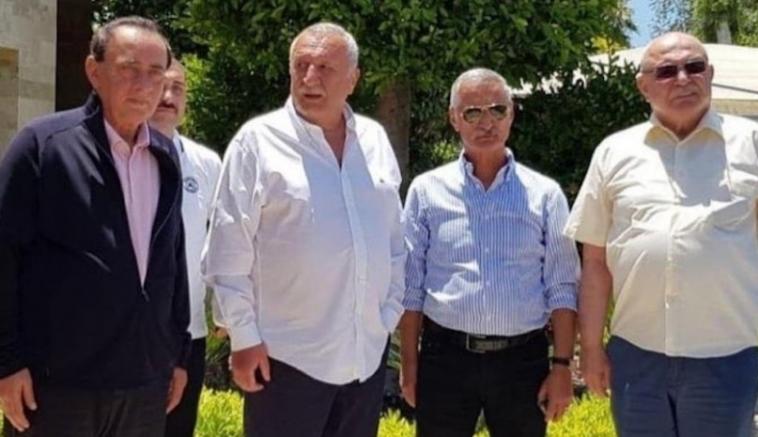Çete lideri Sedat Peker'in Derin devletin başı dediği Mehmet Ağar Kimdir?