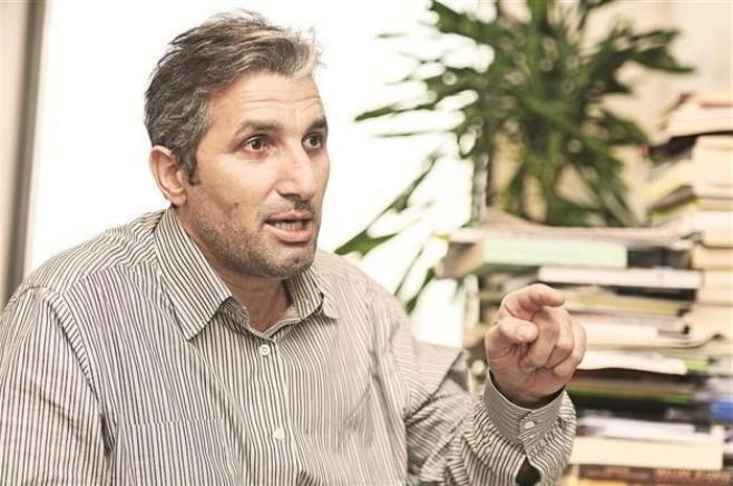Yurter Özcan'nın 'Şerefsiz' Nedim Şener'e sözü pahalıya patladı