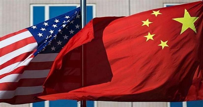 Çin, ABD'nin Chengdu'daki başkonsolosluğunun kapatılmasına karar aldı