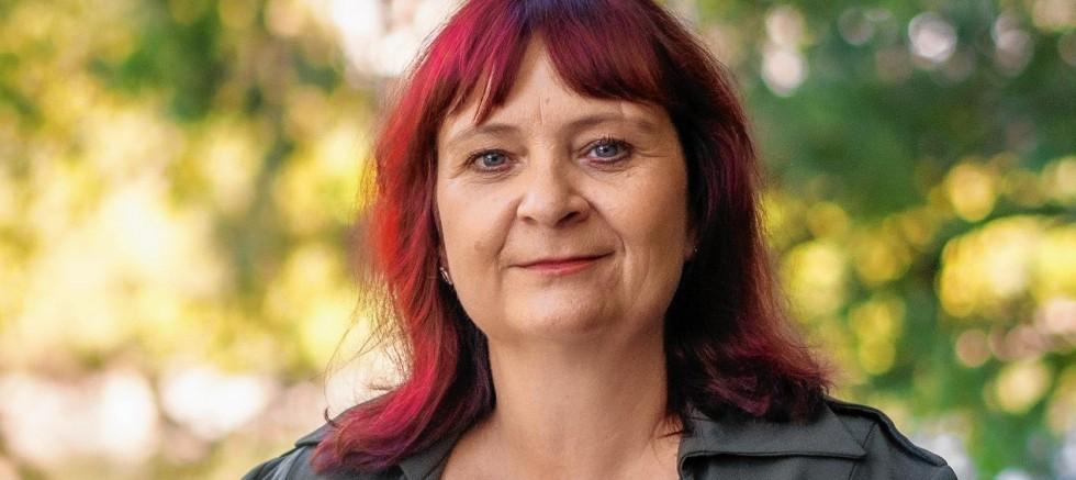 Claudia Klimt-Weithaler (KPÖ): Steiermark sağlık bakanı Juliane Bogner-Strauß gerçekleri giziliyor