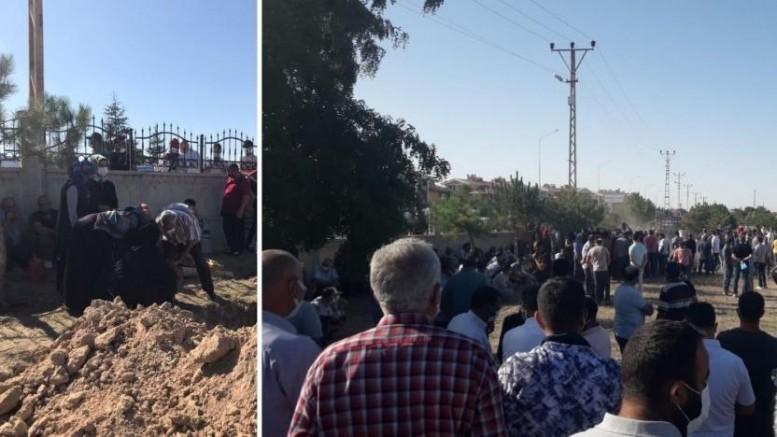 """""""Dedeoğlu ailesine saldıranlar, katliamı WhatsApp grubunda tasarlamış"""""""