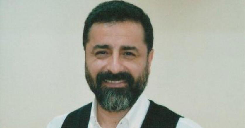 Demirtaş için 3 Kasım'da şartlı tahliye mesajı, Demirtaş'ın avukatları ise; Şartlı tahliye edilse de cezaevinden çıkamayacak