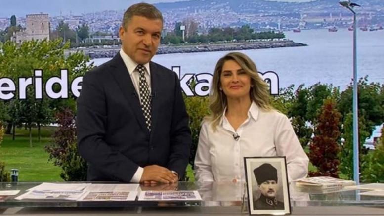 Demirtaş'ın avukatından RTÜK'e