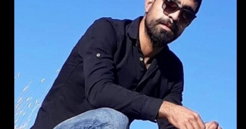 Dersim Ovacık'ta mantar toplamaya giden Murat Yıldız'ın bombardımanda katledildiği iddia ediliyor