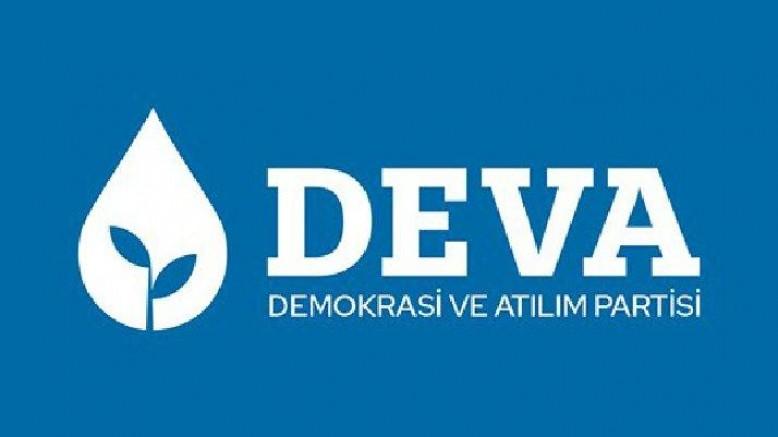DEVA Partili isim koronavirüse yenik düştü