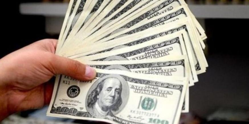 Dolar, 7 liranın altına düştü