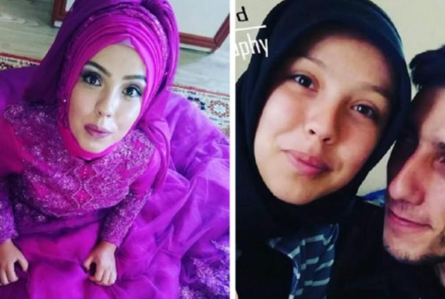 Düzce'de boşanma aşmasında olan eşini öldürdü