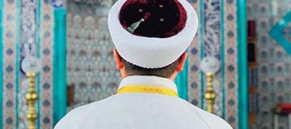 Elazığ'da Çocuk istismarından yargılanan cami imam, emekli oldu