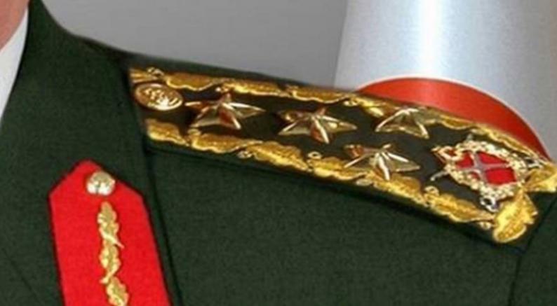 Emekli 103 amiralden çok sert 'Montrö' ve 'Atatürk devrimleri' bildirisi