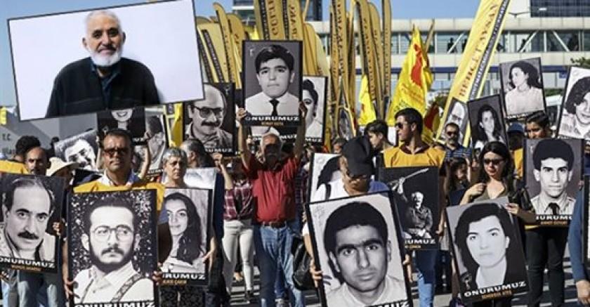 Erdogan amnestiert einen Mörder des Sivas Massakers