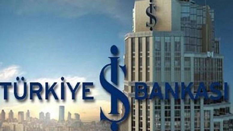 Erdoğan gözünü İş bankasına dikti