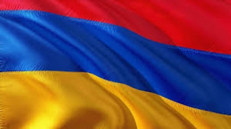 Ermenistan'ın Türkiye boykotu başladı