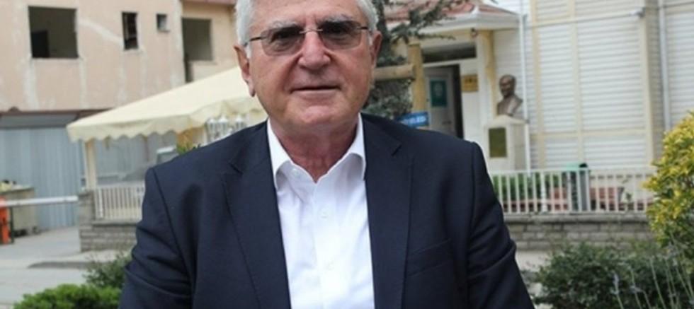Eski AKP'li vekil: Cumhur İttifakı'nın çatlaması, AKP-HDP işbirliğini görmemiz kimseyi şaşırtmasın