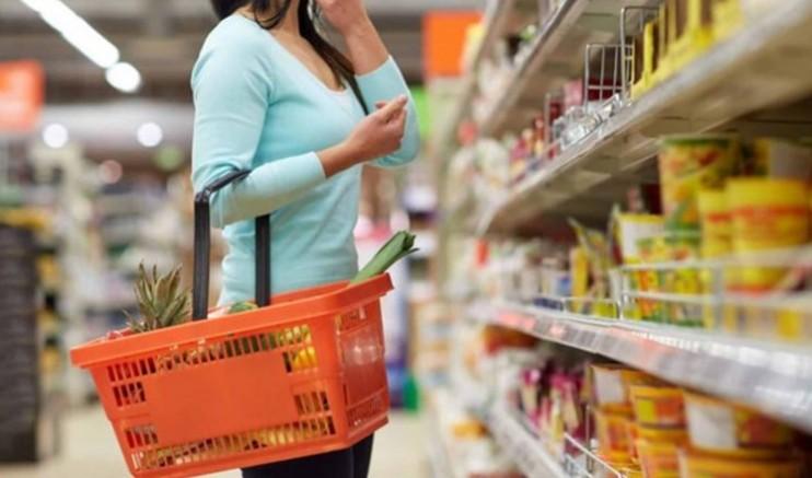 Etiketteki artışlar 5 marketten mi? Yoksa yanlış ekonomik politikadan mı?