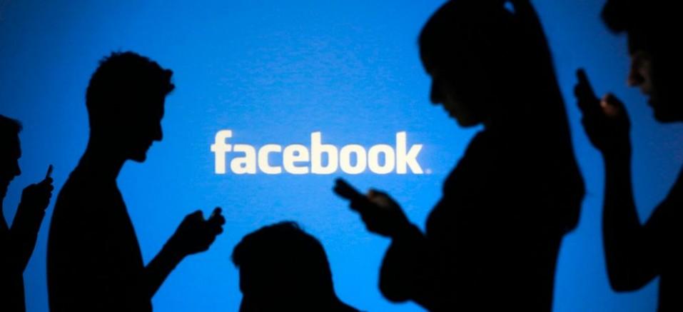 Facebook 100 dil arasında doğrudan çeviri yapabilecek