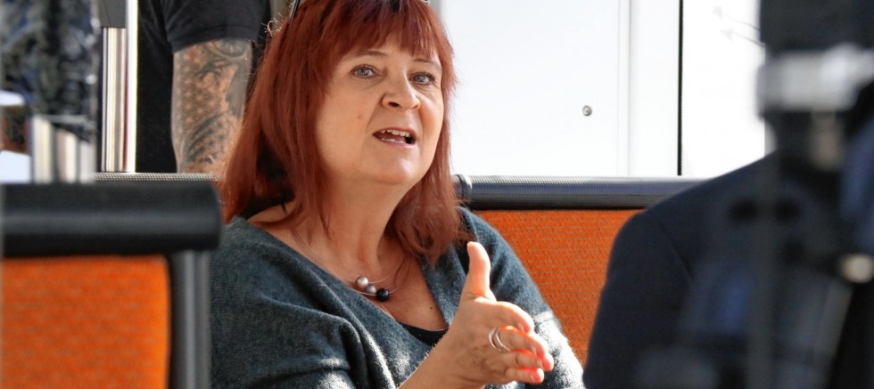 Familienbeihilfe: Verzögerte Auszahlung stellt steirische Familien vor Probleme