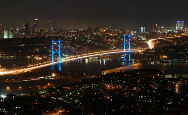 Fatih Altaylı: Köprülere yüzde 100 'gizli' zam yapıldı