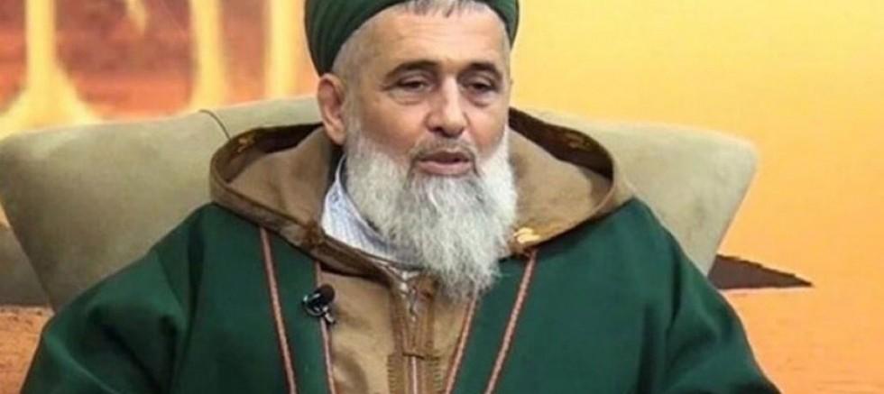 Fatih Nurullah hakkında yeni bir iddia daha ortaya atıldı
